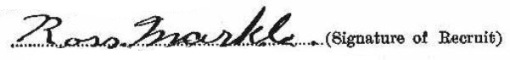 ross-markle-signature