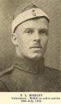 Edward Lionel Morley CIBC photograph